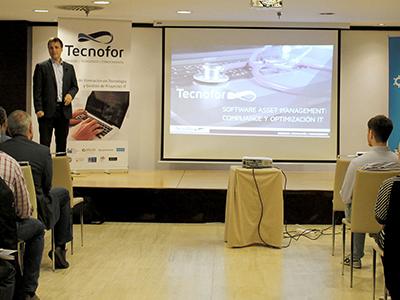 seminario_tech_portada