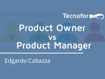 product_owner_portada