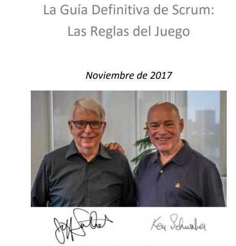 scrum-creadores
