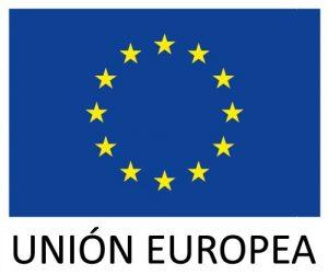 Logotipo-UEbaja-300x251