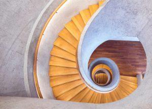 architecture-building-design-1309897-1024x734