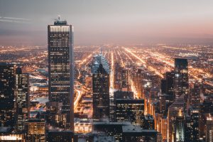 architecture-buildings-city-373893-1024x683