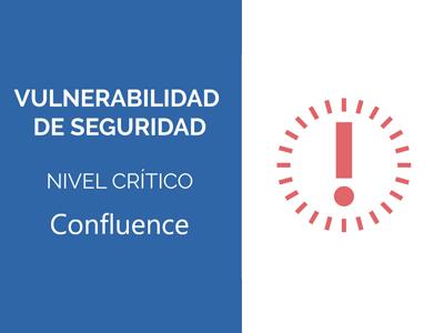 vulnerabilidad_confluence_post