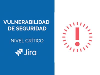 vulnerabilidad_jira
