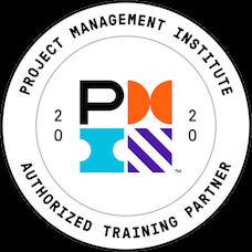 authorized-training-partner (1)