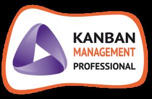 kanban-pro_curso
