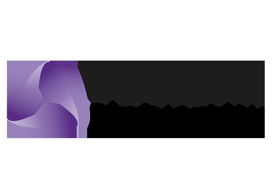 logotipo_kanban_university