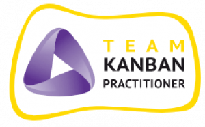 team-kanban_curso_a
