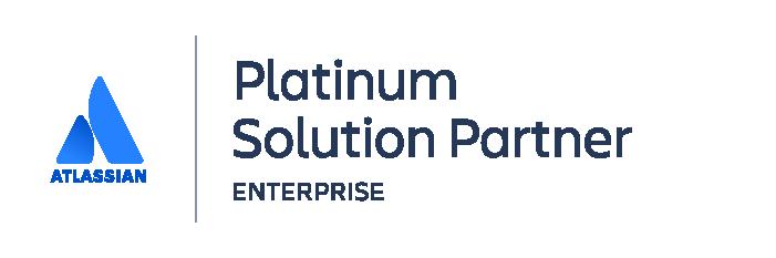 Platinum-Solution-Partner-Enterprise