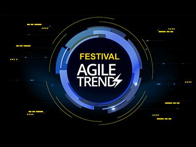 noticia_agile_small