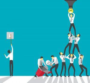 teamwork-lean-ux-600x555