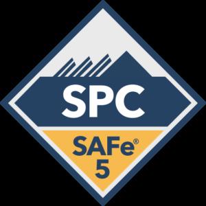 cert_mark_SPC_small_150px